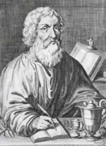 The Greek physician Hippocrates recorded stories of people with unusual phobias over 2,400 years ago.